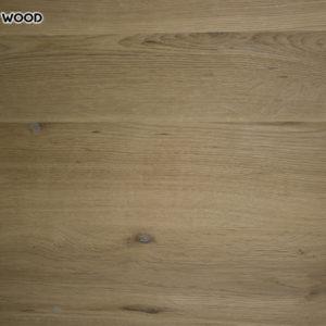 Huile découverte de photo d'une table-dessus en bois