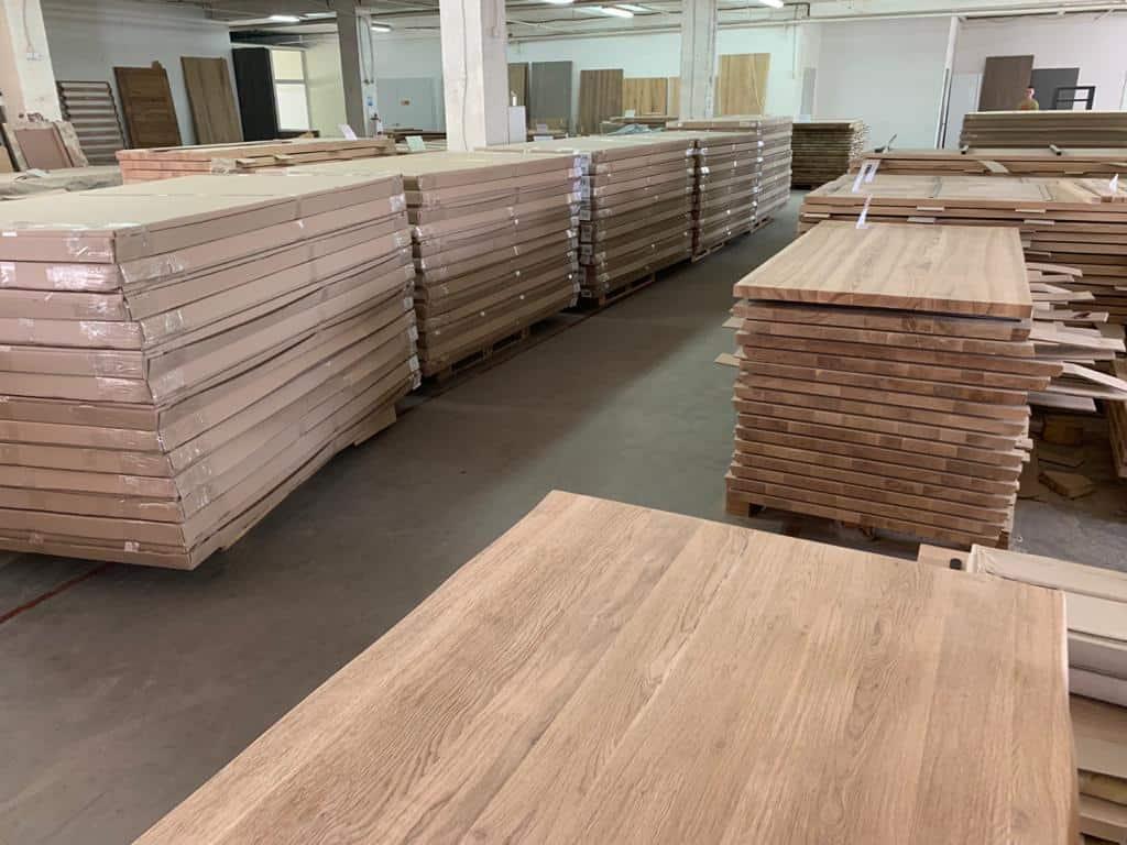 entrepôt mbs bois
