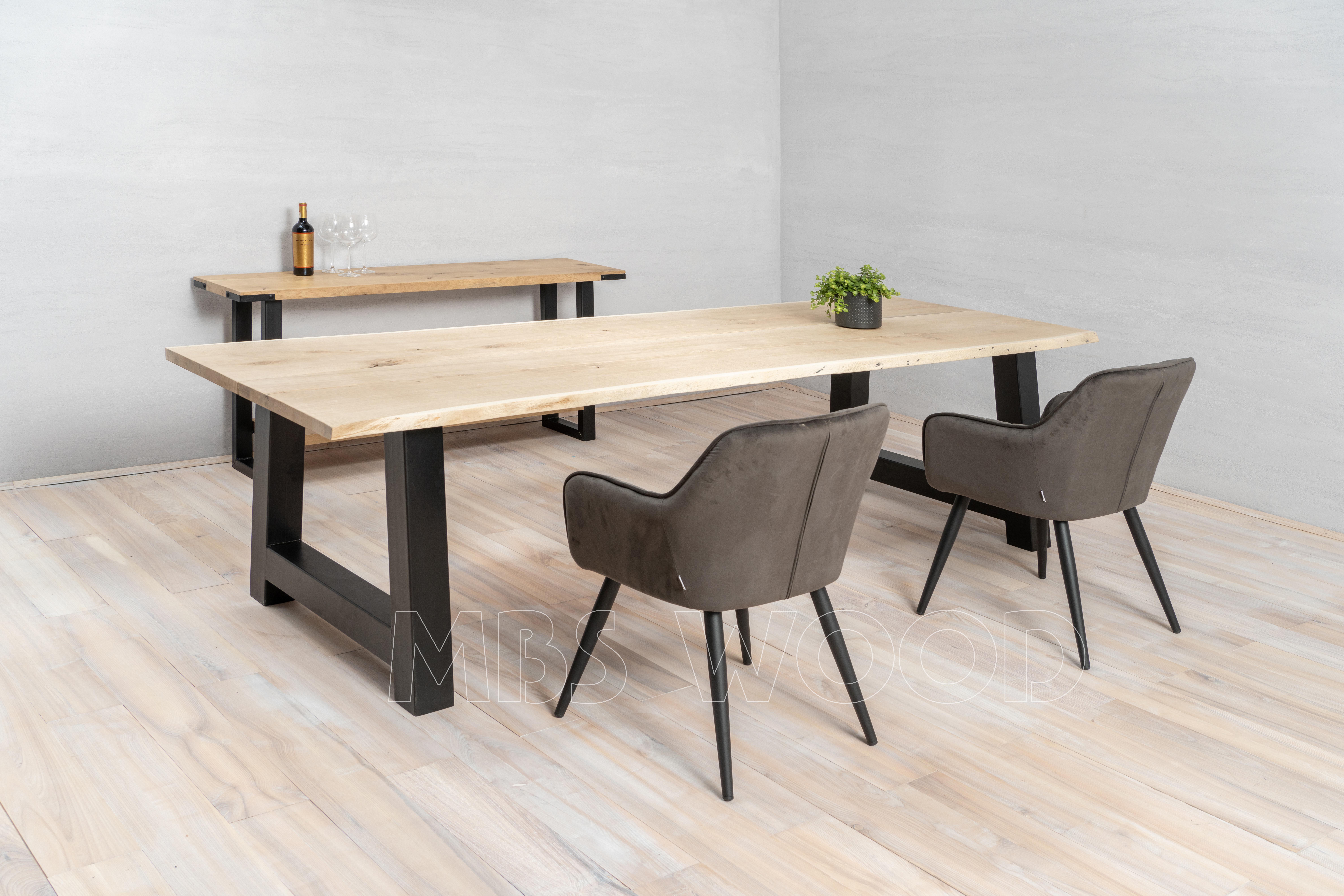 vente en gros de meubles à la maison