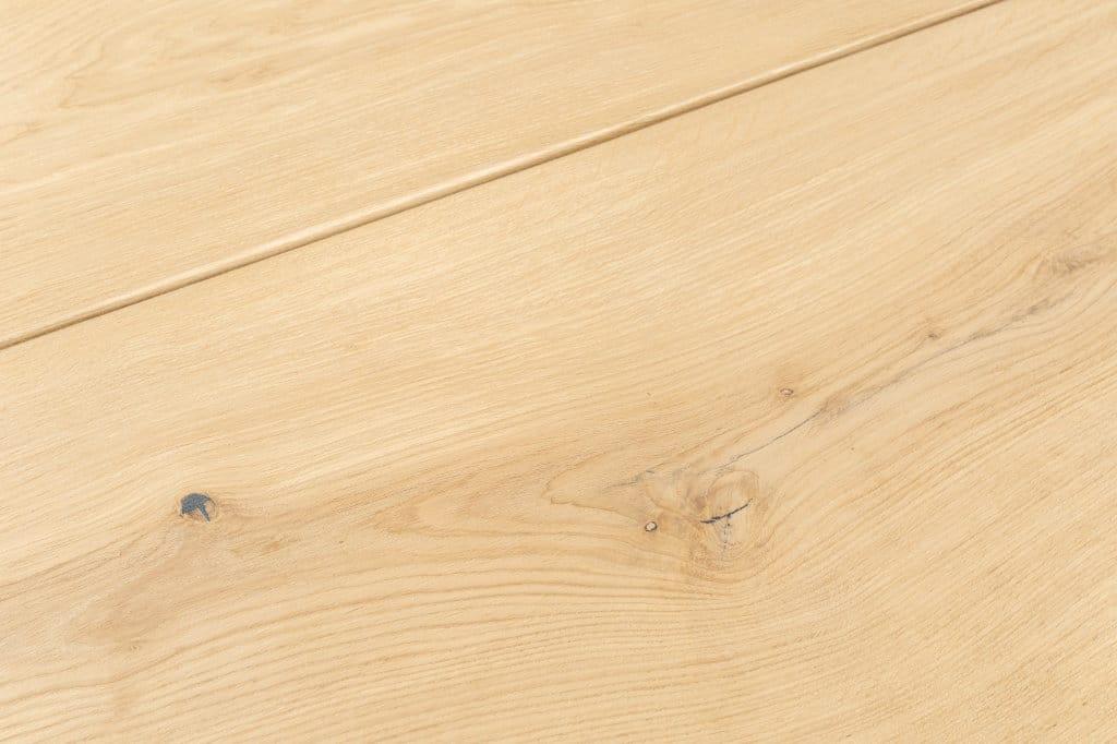 plateau de table en bois rectangulaire